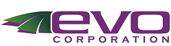 Evo Environmental and Industrial Services